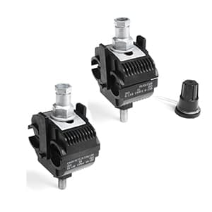 insulation piercing connector price