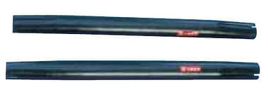 Mid span splice protection sleeves, conductor joint,splice protection sleeves,Mid span splice,protection sleeves