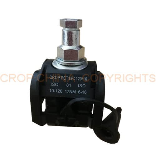 Drilling connector for driver isolated 1006456